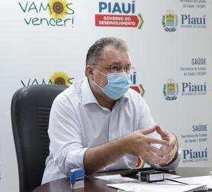Foto: Divulgação/Sesapi
